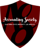 Accounting Society CalStateLa